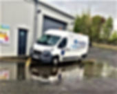 Blocked Drains Aberdeen.JPG