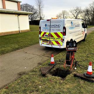 CCTV Surveying Aberdeen.jpg
