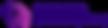 EUS-logo-No-Strapline-RGB.png