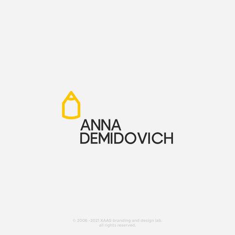 Anna Demidovich