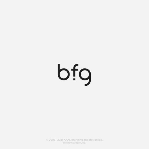 bfg | fashion group