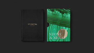 Stonetal