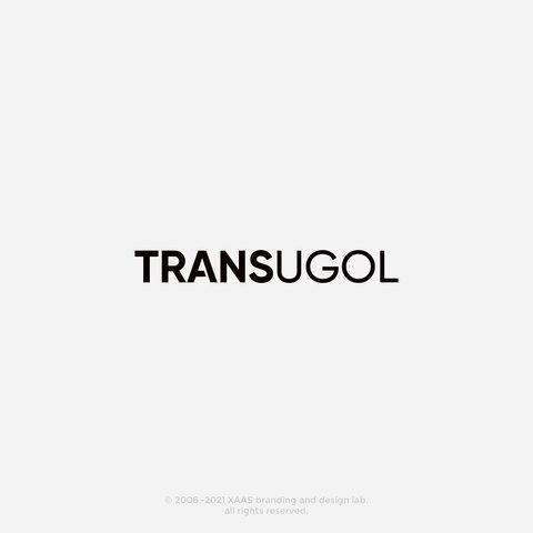 Transugol