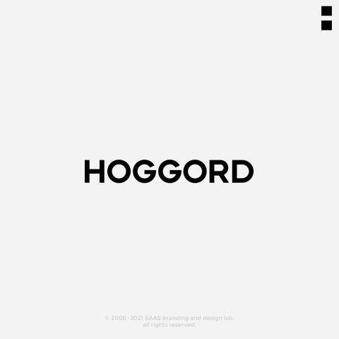 Hoggord Beauty