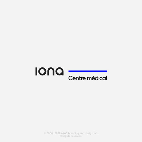 iona | centro medico