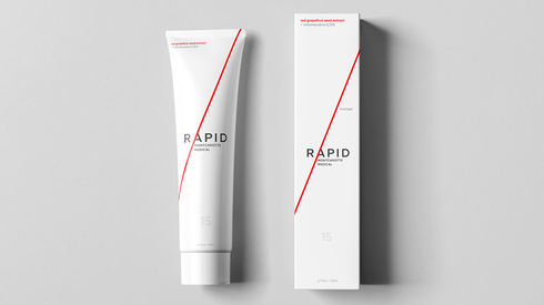 RAPID Montcarotte Medical
