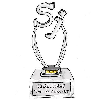 Top 10 Slackjaw Humor Writing Challenge.jpeg