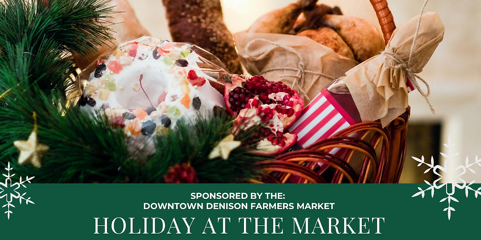Holiday at the Market : Scentsy, Candles, Soap, Origami Owl, Pink Zebra positions are full.