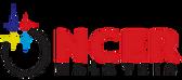 Logo_NCER_color_resize_3_edited.png