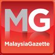 MALAYSIAGAZETTE.png