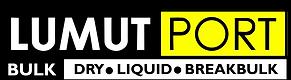 logo bulk.png