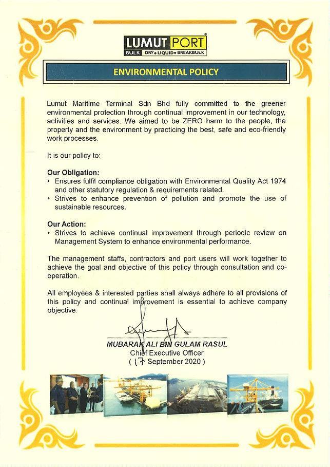 Environmental Policy 2020-page-001.jpg