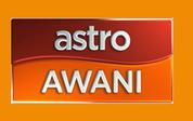 Astro Awani jatuhkan Martabat media.png