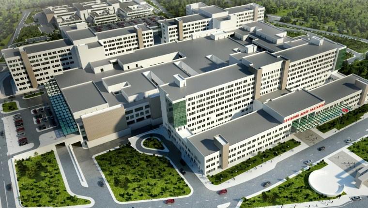 eskişehir_şehir_hastahanesi
