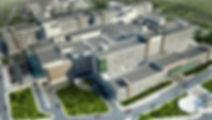 eskişehir_şehir_hastahanesi.jpg