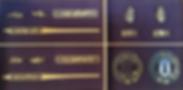 晴雅堂清水【刀剣|日本刀|鐔|小道具|骨董|日本画|洋画|書画|評価鑑定|買取】