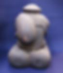 晴雅堂清水_木造【刀剣|日本刀|鐔|小道具|骨董|日本画|洋画|書画|評価鑑定|買取】