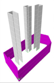 aziyade etabs model.JPG