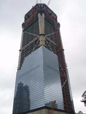 china-shanghai-skyscraper-construction.j