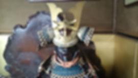 晴雅堂清水_甲冑【刀剣|日本刀|鐔|小道具|骨董|日本画|洋画|書画|評価鑑定|買取】
