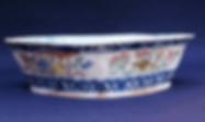 晴雅堂清水_陶器【刀剣|日本刀|鐔|小道具|骨董|日本画|洋画|書画|評価鑑定|買取】