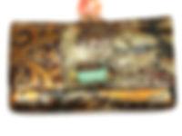 晴雅堂清水_たばこ入れ【刀剣 日本刀 鐔 小道具 骨董 日本画 洋画 書画 評価鑑定 買取】