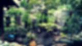 晴雅堂清水【日本刀|鐔|小道具|骨董|日本画|洋画|書画|評価鑑定|買取】