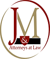 Johnson_and_Moore_final_logo.png
