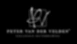 Logo_diapositief_Tekengebied 1.png