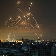 TWI Gaza.jpg