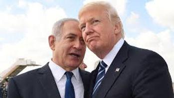 Bibi Trump.jpg