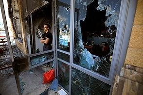 FP Internal Riots.jpg