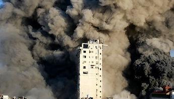 Newlines Gaza.jpg