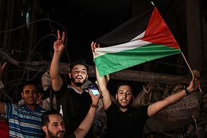 FP Gaza Ceasefire.jpg