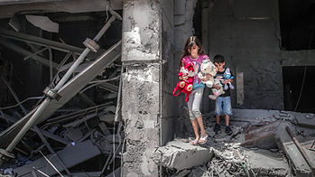 TDB Gaza 2nd Week.jpg