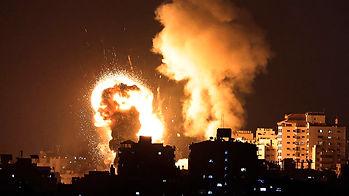 TDB Jlem Fire.jpg