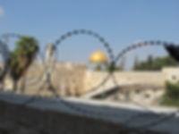 Israel+Aug-Sep+2012+010.JPG