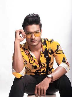 PriYam Acharjee