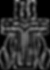 Presbyterian-Church-Logo_edited_edited.p