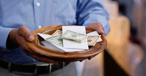 church-offering-plate-GIVING.jpg
