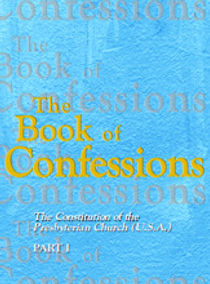 Book_of_Confessions.jpg