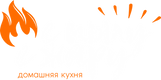 logo9_3.png
