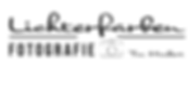 Lichterfarben Logo schwarz wix.png