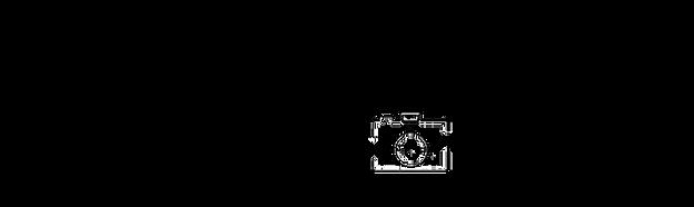 Lichterfarben Logo schwarz wix_bearbeite
