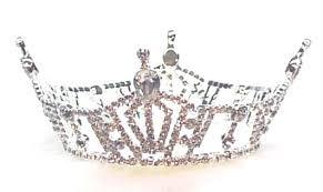 Miss Kitten Beauty Pageant
