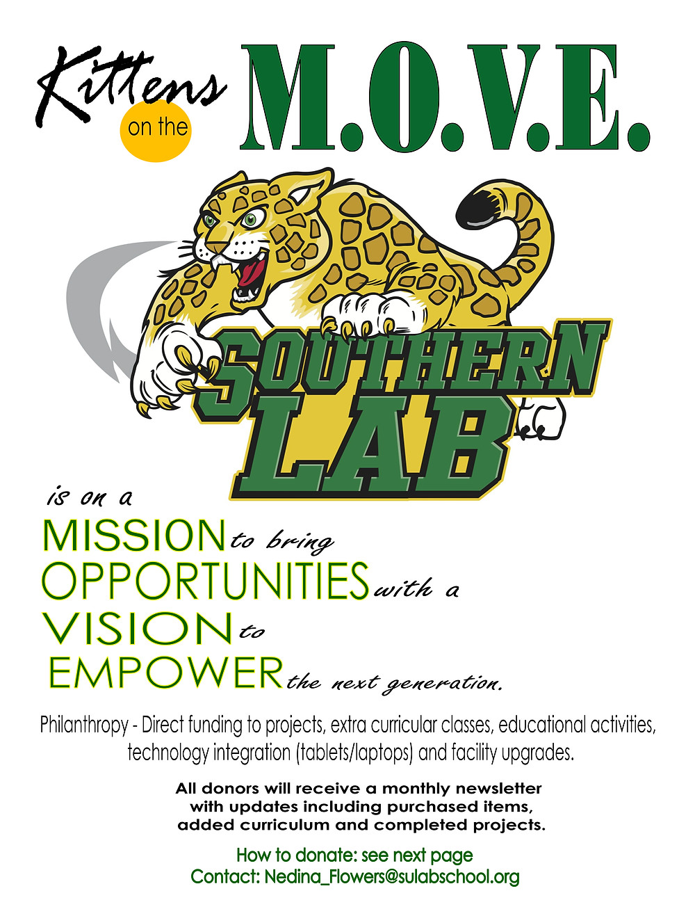 Kittens on the MOVE Campaign flyer-2.jpg