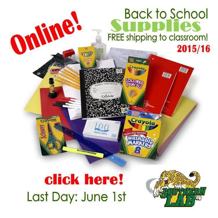 sulab school supplies-2.jpg