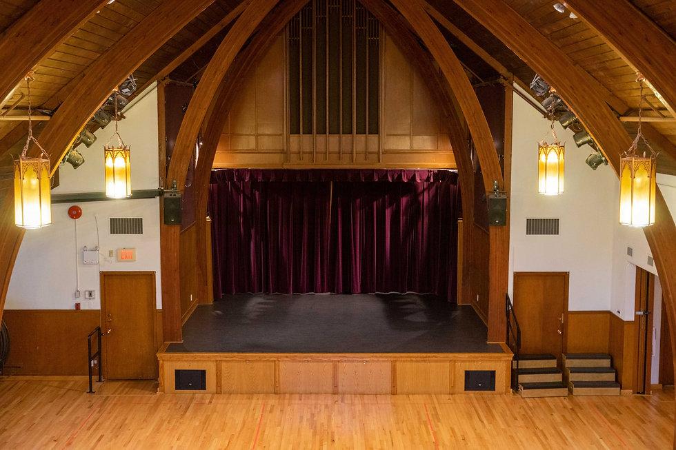 mel-lehan-hall-above-scaled.jpg