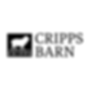cripps.png