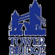 Tower-bridge-logo.png